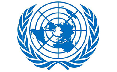 BR Solar- Member of UN Global Compact