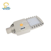 Popular 100W All In Two Solar Street Light