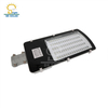 50W-120W LED Lights