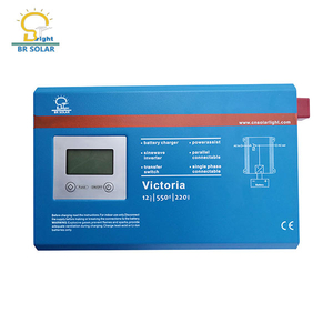 VICTORIA Series Low Frequency Inverter 0.5KW-1KW