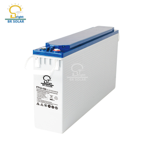 Front Terminal Battery 12V 150AH